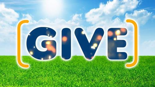 Give (NBC)
